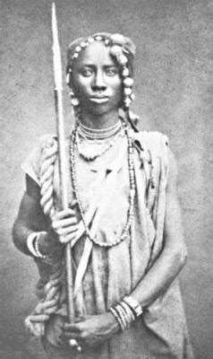 photos du site amazon warriors badass of the week the dahomey amazons