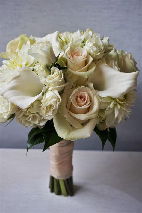 calla wedding bouquet wedding bouquet calla wedding bouquet white wedding