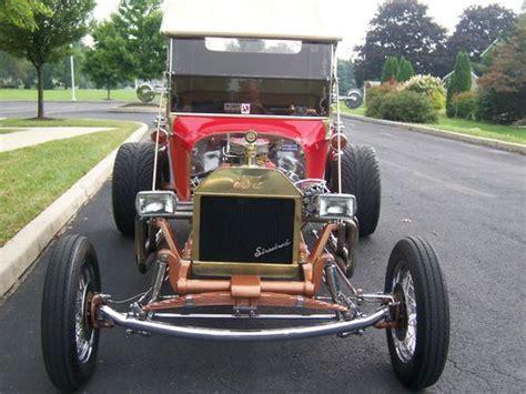 buy   ford model  roadster pickup street rod hot rod reduced  nazareth pennsylvania