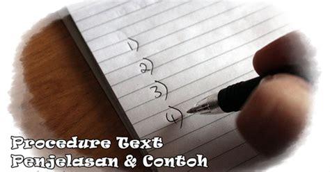 procedure text tutorial hijab dalam bahasa inggris contoh cerita rakyat menggunakan bahasa inggris contoh bu