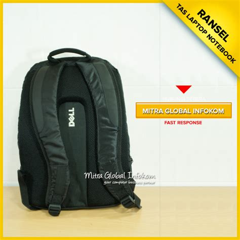 Tas Notebook Targus jual tas laptop notebook ransel backpack dell targus