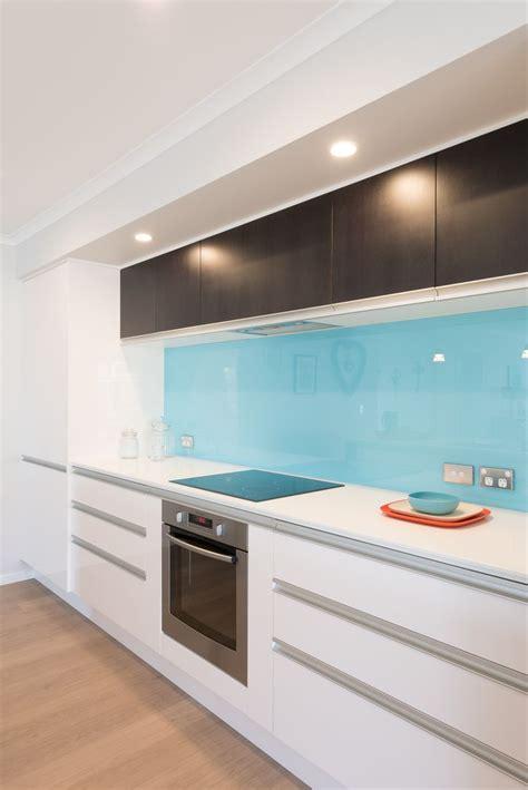 Corian Nz 31 Best Images About Around Nz In Kitchen Designs On