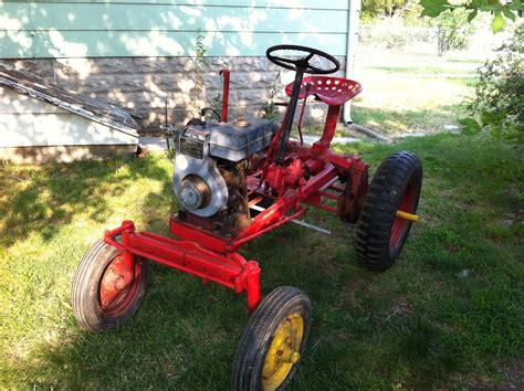 garden tractors for our garden tractors garden tractors