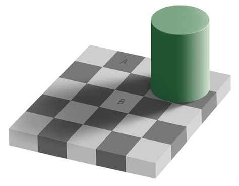 grey square wikipedia reference archives science 2009 july 17