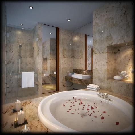 bathroom modern  elegant sentul jakarta contemporary