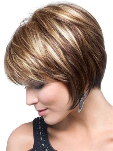 frosted hairdos 25 best ideas about frosted hair on pinterest blonde