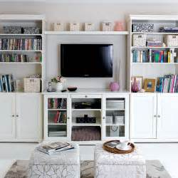 white wall units for living room living room awe inspiring wall storage unit ideas for