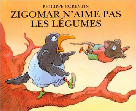 libro ogres et gants libro l ogre le loup la petite fille et le g 226 teau di philippe corentin