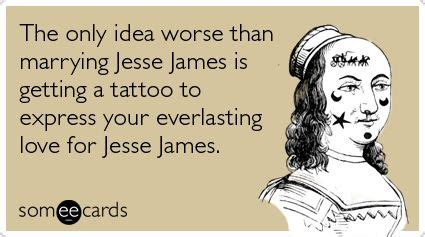 neck tattoo ecards 16 best images about tattoo humor on pinterest bad