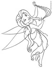 silvermist coloring page disney fairies printable coloring pages 2 disney