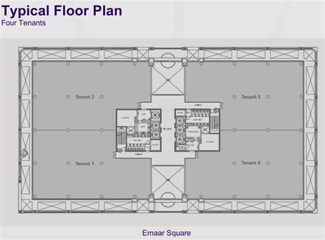 burj khalifa floor plans pdf 28 burj khalifa floor plans pdf downtown dubai