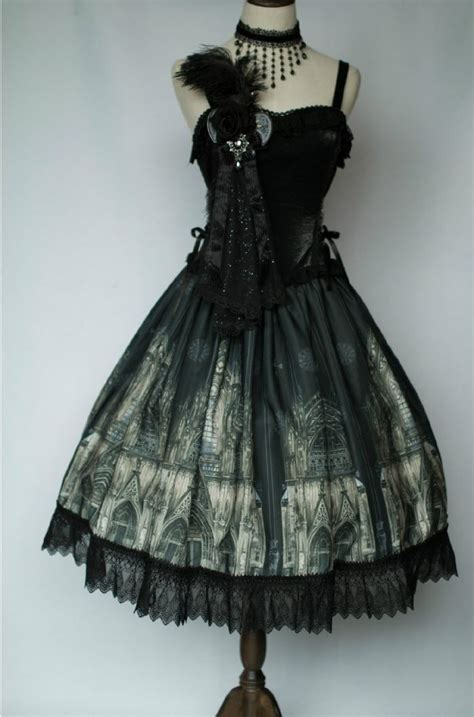 eternal lolitas preview httpimgchilinetshow91448 2253 best images about gothic lolita on pinterest lolita