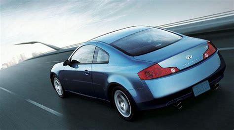2001 infiniti g35 coupe 2003 nissan infiniti g35 sport coupe