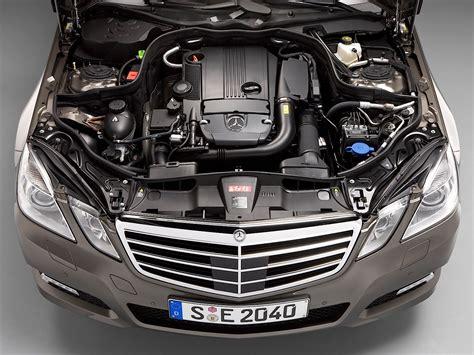 how does a cars engine work 2009 mercedes benz cl class seat position control mercedes benz e klasse coupe c 207 2009 2010 2011 2012 autoevolution