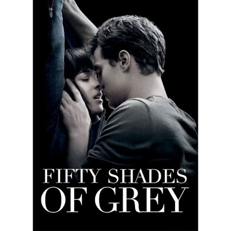 fifty shades of gray fifty shades of grey dvd target