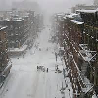 wann ist sale in new york new york wann ist es besser new york zu besuchen