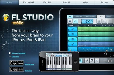 fl studio mobile apk cracked fl studio mobile ios cracked