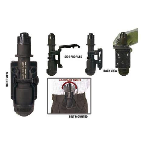 gladius ops flashlight blackhawk gladius flashlight holder w mod u lok
