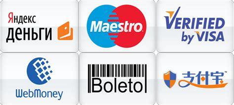 aliexpress bank transfer register aliexpress how to create an aliexpress account