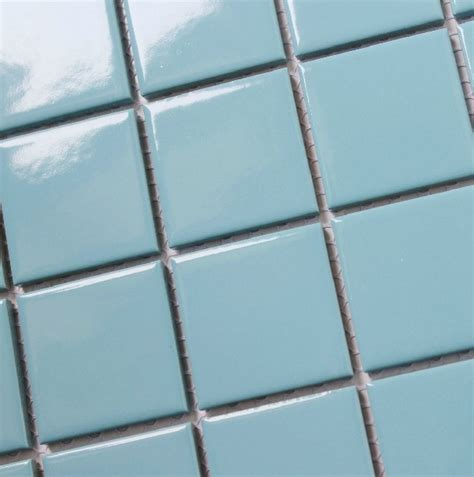 light blue tiles bathroom free shipping light blue ceramic tile for bathroom pcmt007