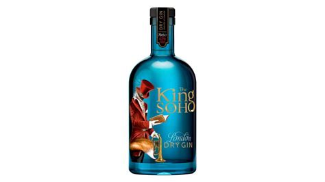 best gin 2018 the very finest gins you can buy right now from 163 16 expert reviews