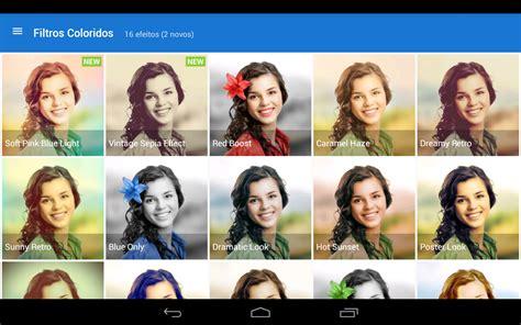 editor imagenes online google photo lab editor de fotos gif apps para android no
