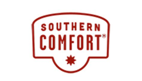 Southern Comfort Logo by News