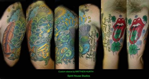 tattoo history website pin tattoo history map of south america and eastern