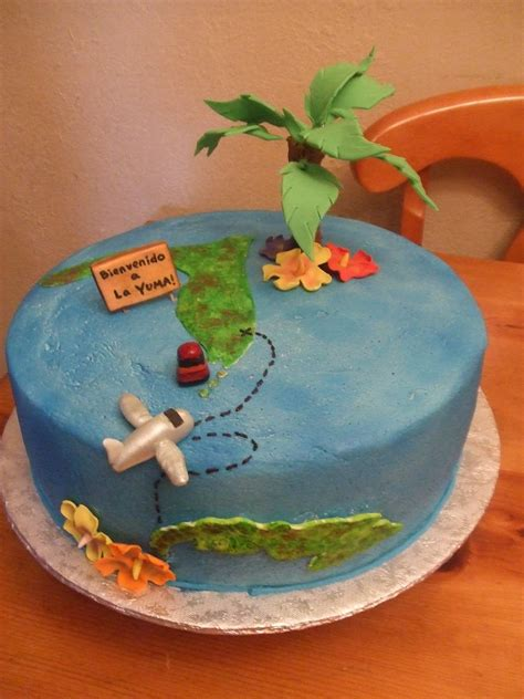 welcome home house cake this cake was made as a welcome home from cuba cake cakecentral com
