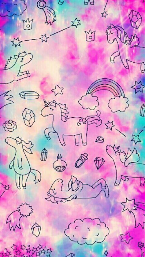 unicornio fondos de pantalla unicorn wallpapers por pin de barča berkov 225 en unicorns pinterest fondos de
