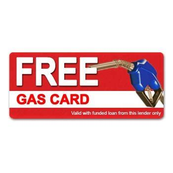 Gas Giveaway - free gas card giveaway professional choice insurance pinterest