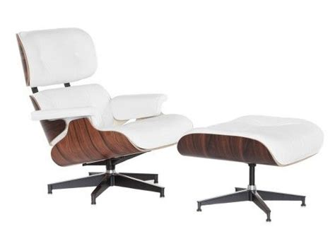 Mies Chaise by Sill 243 N Le Corbusier Lc2 R 233 Plica De Calidad Del Famoso