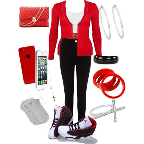 girl with swag and jordans outfit 168 best air jordan street style images on pinterest