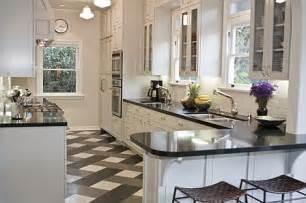 Black Windsor Bench Simcoe Street White Amp Grey Kitchens