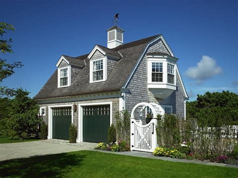 garage guest house garage guest house exterior home ideas pinterest