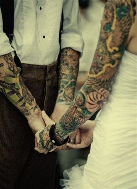 tattoo ideas magazine 40 sleeve designs for boys and stuff