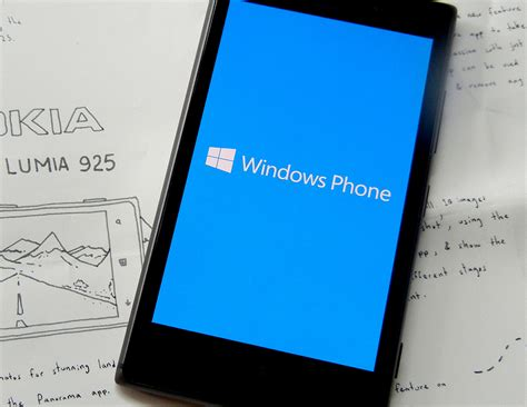 for windows phone just when you thought windows phone couldn t get any more
