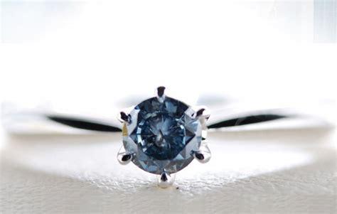 swiss company turns human ashes into diamonds 183 guardian