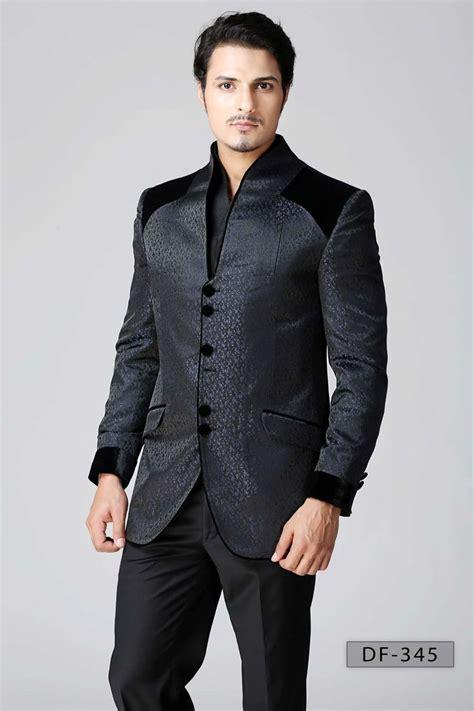 in suite designs best 25 designer suits for ideas on suit