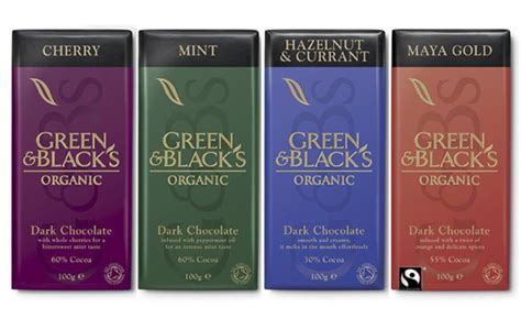 best vegan chocolate bar brands urban vegan