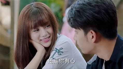 video film endless love taiwan the endless love episode 26 chinese drama movies youtube