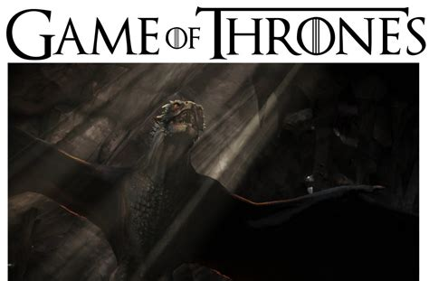 of thrones test test of thrones the sword in the darkness 233 p3