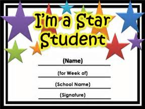 free printable student of the month certificate templates the page you requested is unavailable