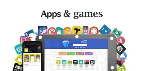mobo market mobile mobo market play softwares aijhqaayhukv