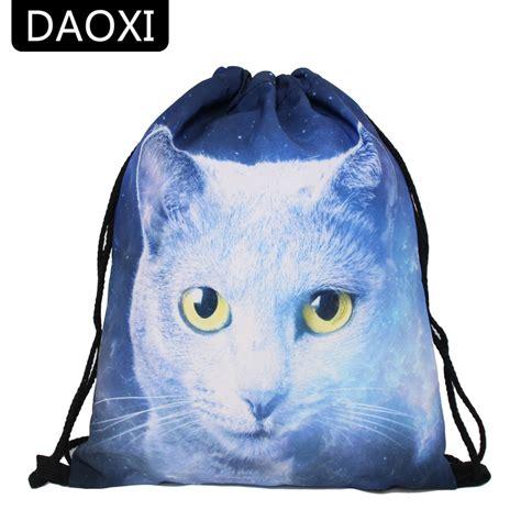 Print Travel Drawstring Bag drawstring bag printing bags more