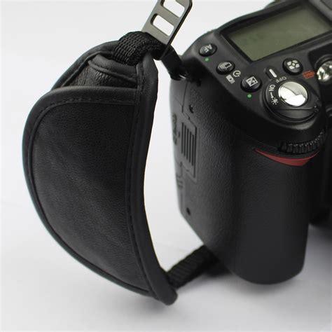 Kamera Pentax K7 handschlaufe f 252 r pentax kamera dslr spiegelreflexkamera