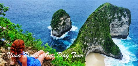 cheap nusa penida  day  top rated day trips