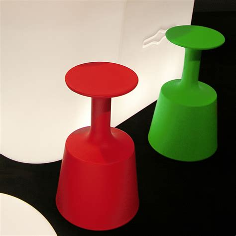 Can Wine Cause Black Stools by Drink Stool Bottle Cooler Black Drinkstuff