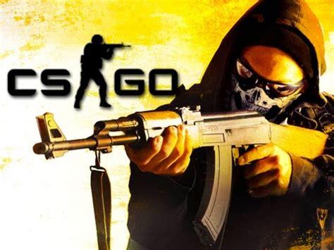 www micasaya go co cs go bomb defuse nightmare cs go funny moments and