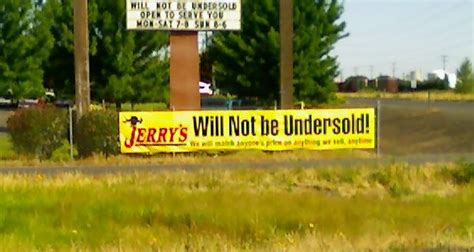 banners in lebanon oregon
